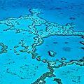Dc - Grande barrière de corail