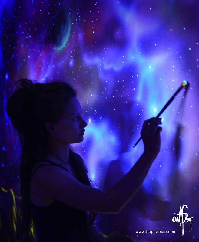 peinture-mur-nuit-13