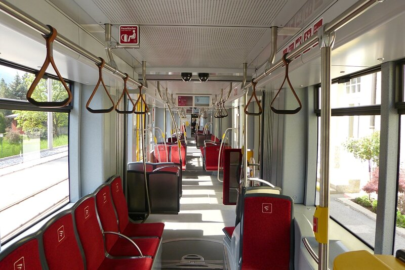 130515_interieur-flexity