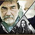Tueurs en séries [episode du 25 novembre 2011]