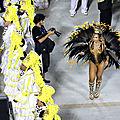 carnaval RIO09