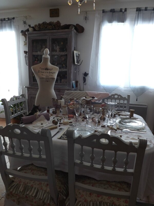 TABLE COUTURE (2)