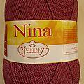 Nina 8153