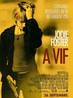 a-vif-the-brave-one-26-09-2007-14-09-2007-4-g