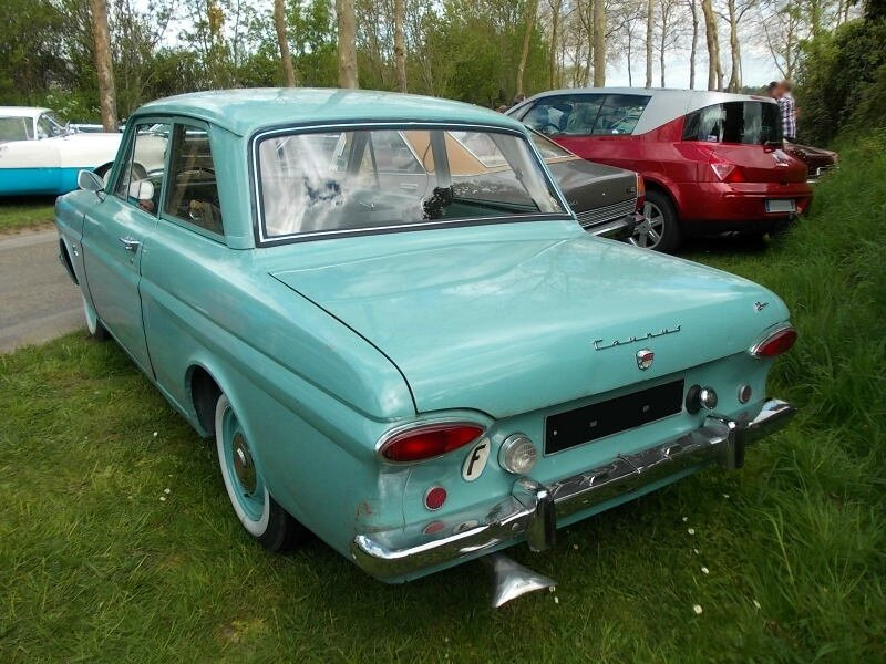 FordTaunus12MP4ar1