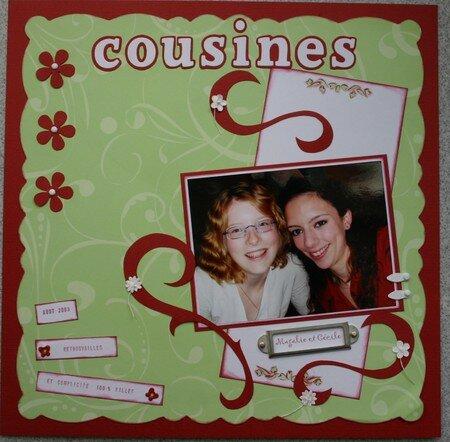 6_cousines