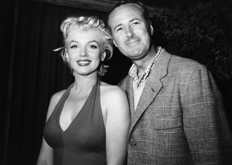 1954-PalmSprings-HarryCrocker_home-by_ted_baron-red-with_hugh_french-1-1