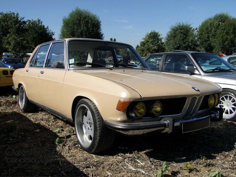 bmw-2500-E3-1973-1