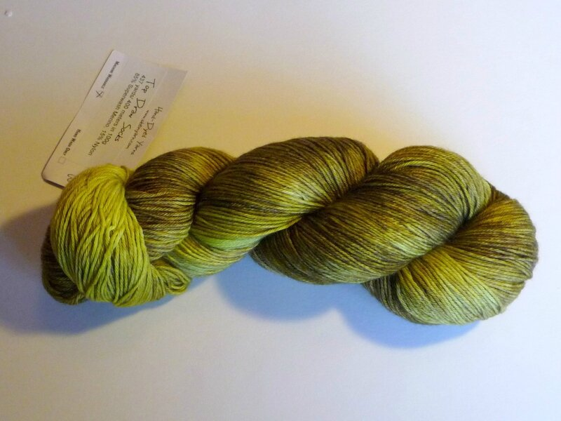 top draw sock essence 03