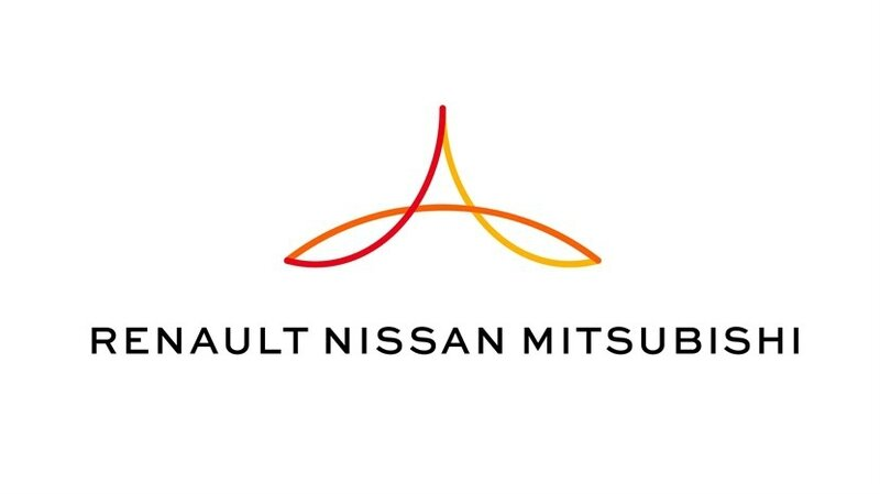 renault nissan mitsubishi 1