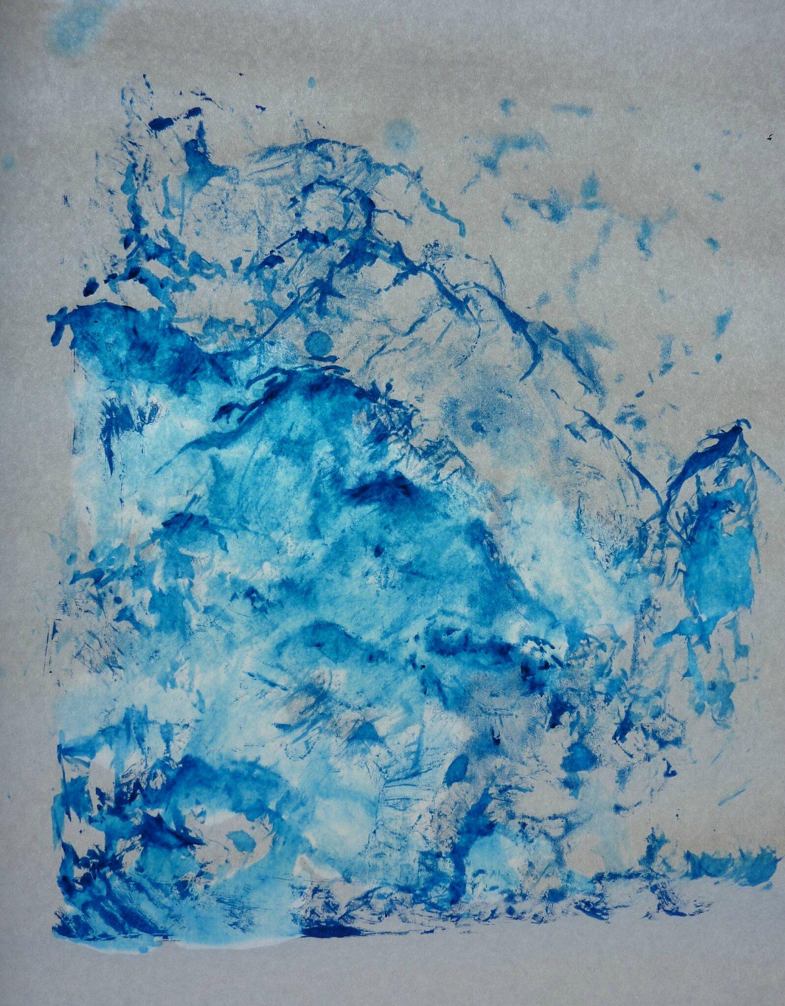 blue mood (1)