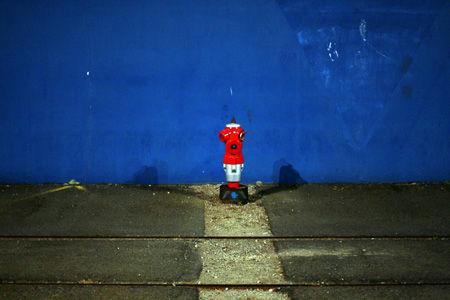 Nuit-sur-les-docks-10