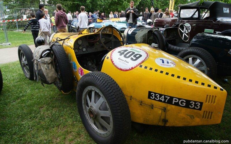 409-Bugatti 35B 1929-Fr
