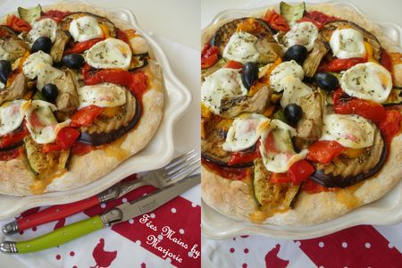 Pizza_l_gumes_grill_s_2