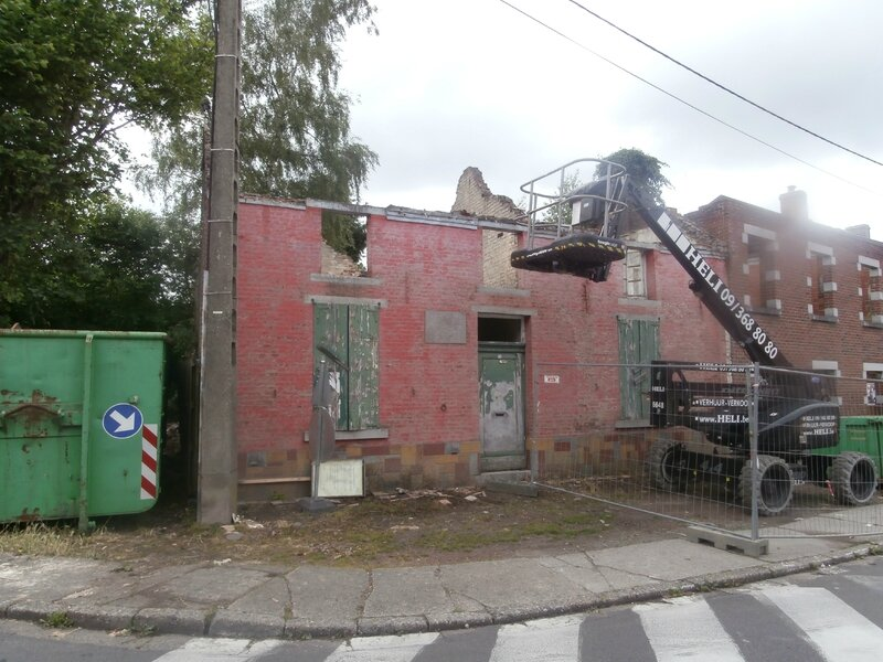 Maison Denis - 2014-05-28 - P5286104
