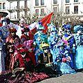 2015 -3- Aix-les-Bains, samedi 7 mars