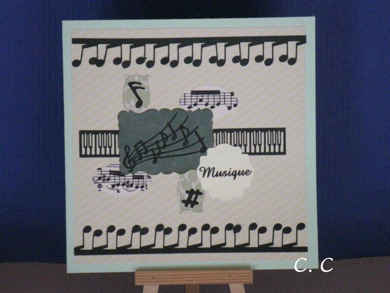 musique (800x600)