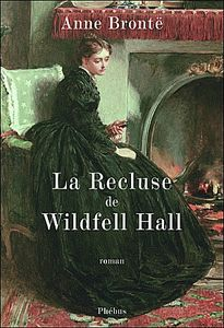 La-Recluse-de-Wildfell-Hall