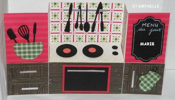 atelier carte cuisine (1)
