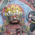 2009-09-16 Katmandou (312)