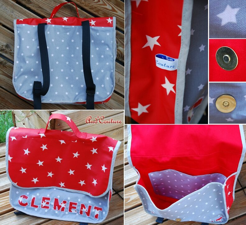 Cartable-Clement