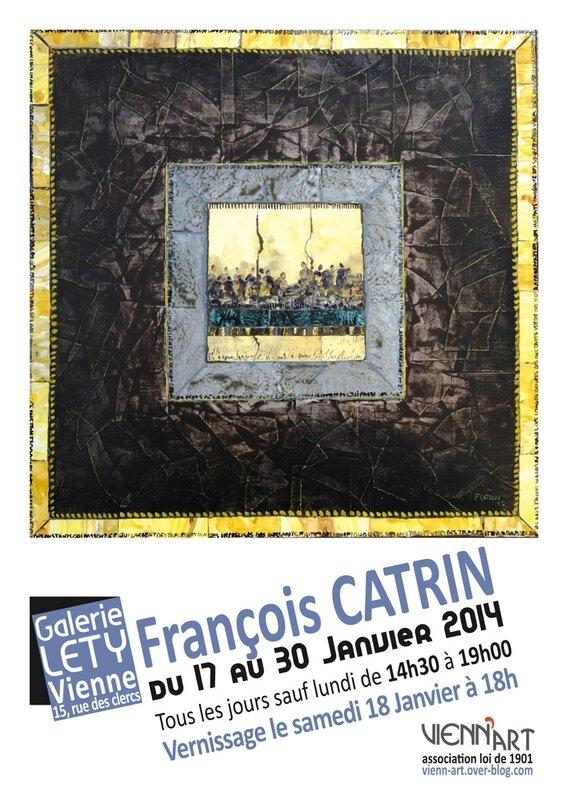 FCatrin_Invit S18