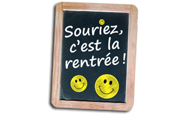 ob_7ff477_image-rentree-scolaire-2015-2016