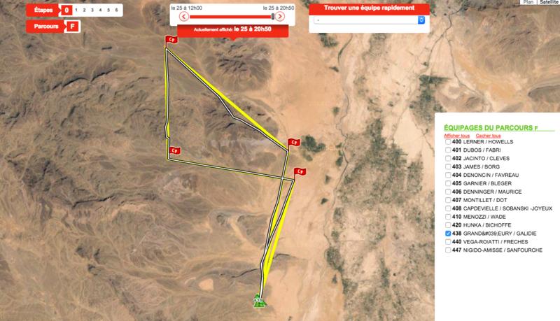 Capture d'écran 2015-03-25 à 21
