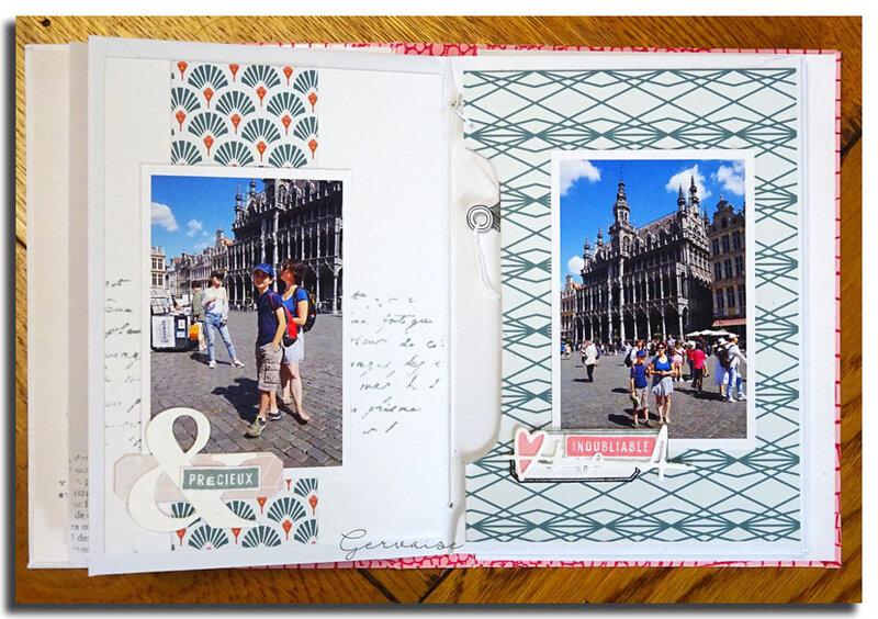 Belgique (11)