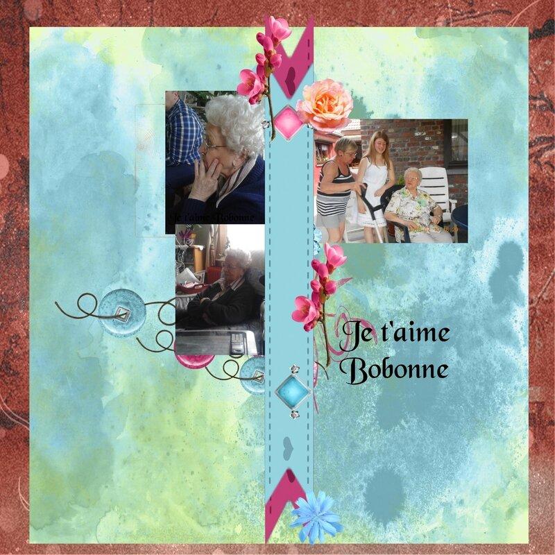Realisation_du_18-04-17(1)