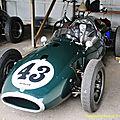 Cooper Climax T 43_02 - 1957 [UK] HL_GF