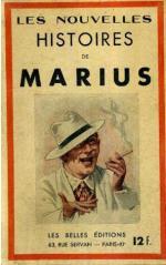 histoires_marseillaises