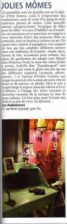 presse_lyon2027