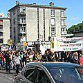 Journée mondiale contre monsanto : rassemblement à laon le samedi 23 mai 2015