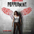 Peppermint ★★