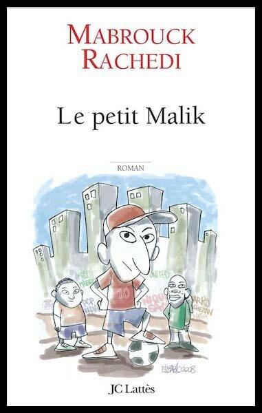 le petit malik