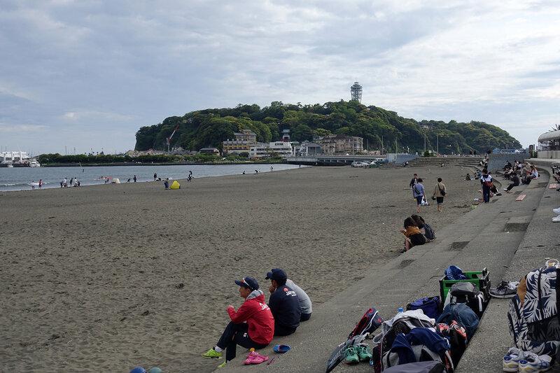Enoshima 2