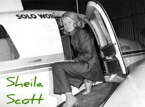 sheila_scott