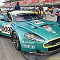 Aston Martin DBR 9_10 - 2010 [UK] HL_GF