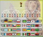 060425095152howtobuildworldcup