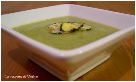 Velout__Courgettes_cadr_