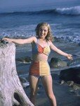 1946_by_richard_c_miller_beach_catalina_1_010_010_1