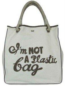 Plastic_Bag__1