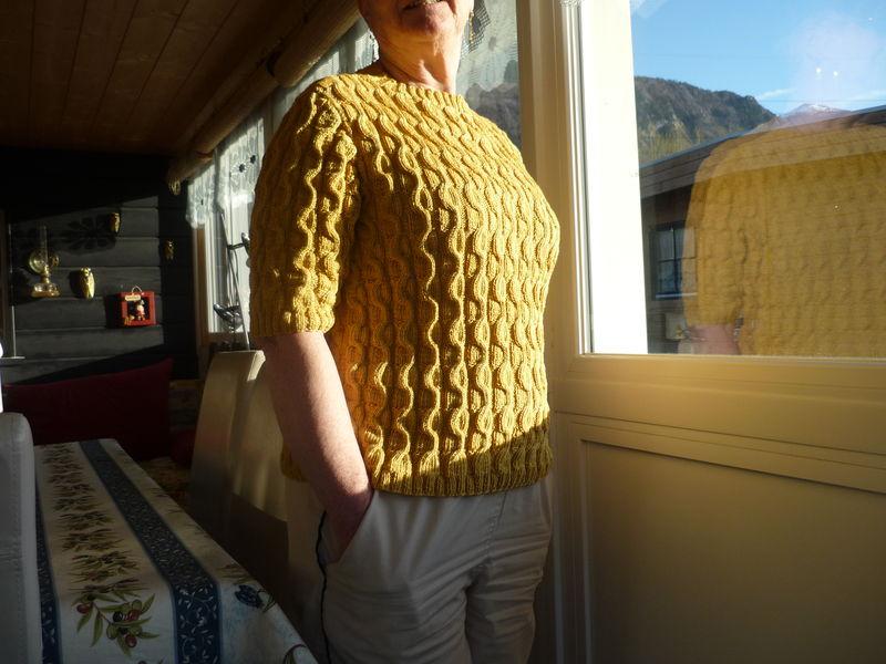 Pull_coton_c_bl__jaune_002