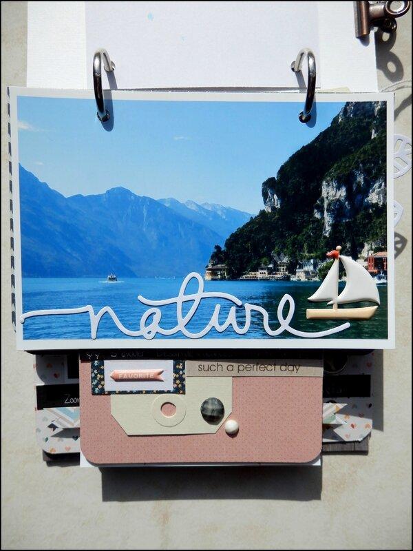 Mini Hello Summer (03)