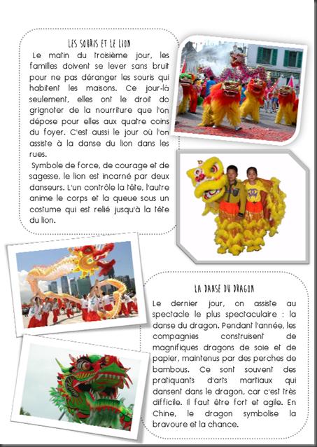 Windows-Live-Writer/Mon-tour-du-monde--La-Chine_8234/image_thumb_22