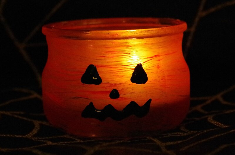 Citrouille_rapide_halloween (30)