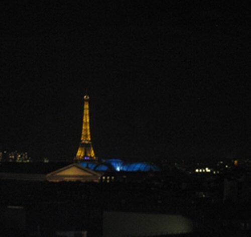 Paris déc 2018 (64)