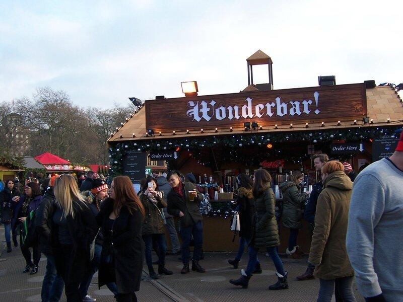 006-winter-wonderland