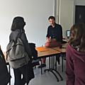 Sébastien laudenbach, rencontre d'un réalisateur